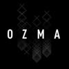OZMA JAZZ