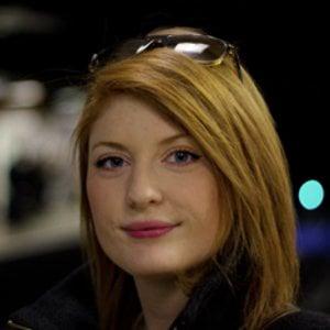 Profile picture for Laura Macfadyen