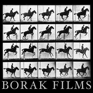 Profile picture for BORAK FILMS