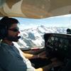 Alpine Flights