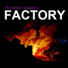 The Motion Graphics Factory