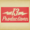 13Productions