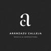 Aránzazu Calleja