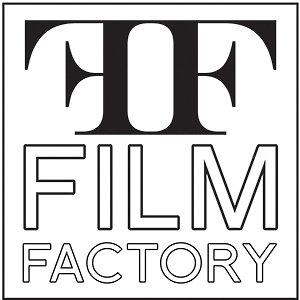 Film Factory on Vimeo