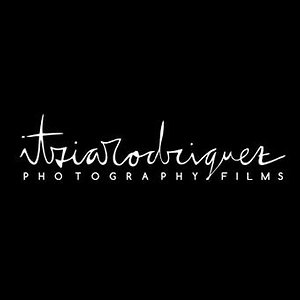 Profile picture for Itziar Rodriguez