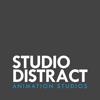 Studio Distract