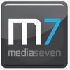 Media S7V7N
