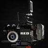 Vibrant Films