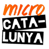 Microcatalunya