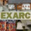 EXARC Net