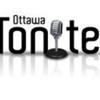 Ottawa Tonite