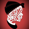 Negrita Films