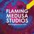 FlamingMedusa