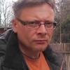 Zoltán Záhorszki