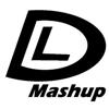 Dyno Luke Mashups