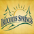 Iroquois Springs Camp