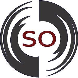 Profile picture for Sowatt Music