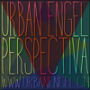 Urban Engel Perspectiva