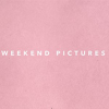 Weekend Pictures