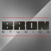 Bron Studios Inc.
