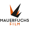 Mauerfuchs Film