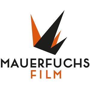 Profile picture for Mauerfuchs Film