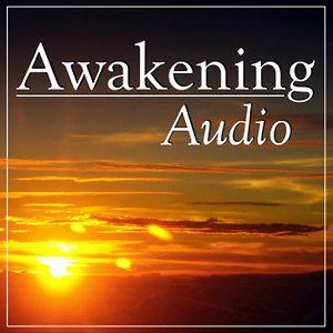Profile picture for Awakening Audio