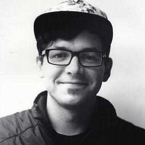 Profile picture for Adam Hobbs