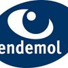 Endemol Australia - Brand Ent