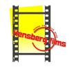 Hensberg films