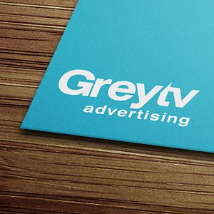 Profile picture for GreyTV Advertising