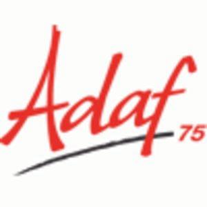 Profile picture for ADAF de Paris