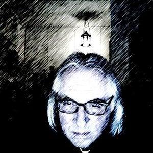 Profile picture for Michael Lasoff