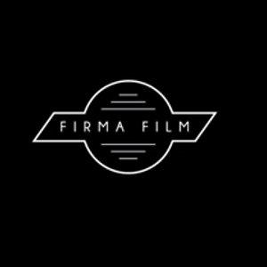 Profile picture for Firma Film