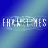 Framelines TV