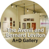 A+D Gallery