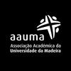 AAUMa