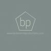 Berberecho Productions