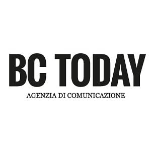 Profile picture for BC Today