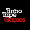 Turbo Tape Games