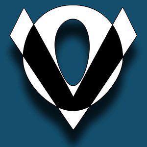 Profile picture for Other Vision Studios
