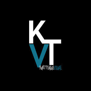 Profile picture for Kurt Teague Visual