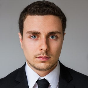 Profile picture for Natan De Decker