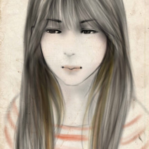 Profile picture for Annadel Cinco