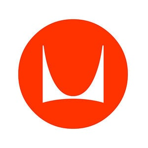 Profile picture for Herman Miller