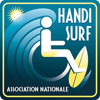 Association Nationale Handisurf