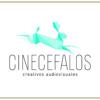 Cinecéfalos