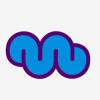 Manu W