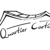 Les productions Quartier Cartier
