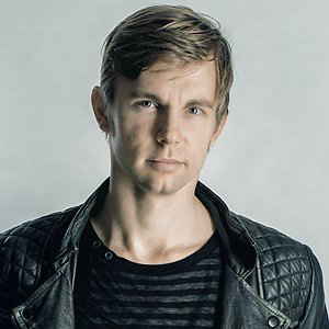 Profile picture for Sebastian Wehkamp